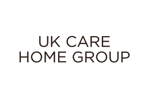 UK Care Home Group