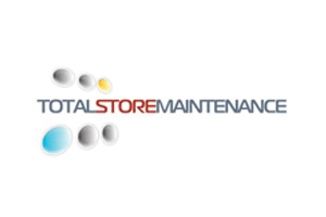 Total-Store-Maintenance