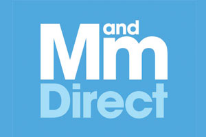 M and M Direct Ltd